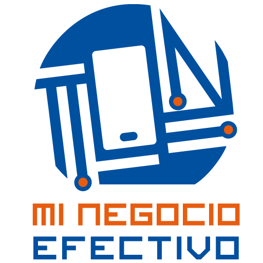 Mi Negocio Efectivo file APK for Gaming PC/PS3/PS4 Smart TV