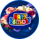 Download Happy Birthday Images Gif For PC Windows and Mac