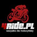 4ride.pl