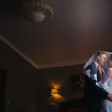 Wedding photographer Oleg Grishin (oleggrishin). Photo of 26.04.2015