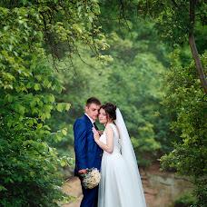 Wedding photographer Roman Godovanyuk (Godra). Photo of 24.05.2016