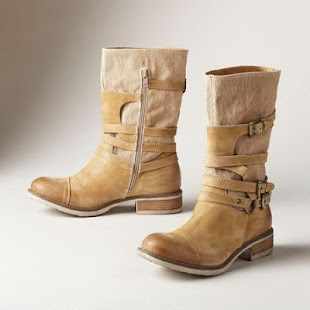 Tải Game Boots Model Designs