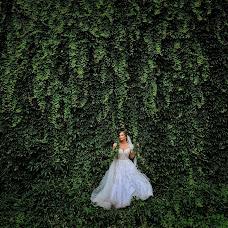 Wedding photographer Mantas Janavicius (mantasjanaviciu). Photo of 02.08.2018