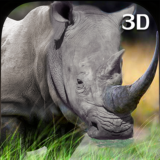 how to survive a rhinoceros attack 13 tips on how to survive wild animal attacks july 9, 2018 john  how to  survive a rhinoceros attack 4:11 how to survive a  a ferrari can run out a rhino.