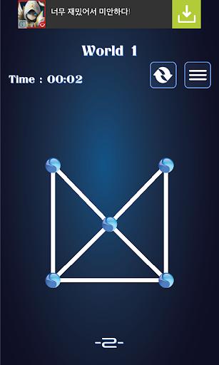 Connected Dots Apk Download Apkpureco - Connected-dots-games