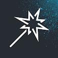 Tele2-тема icon
