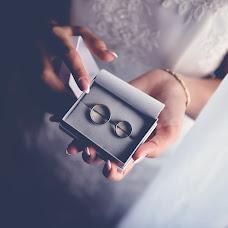 Wedding photographer Mihai Stoian (MihaiStoian). Photo of 09.02.2017