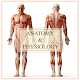 Anatomy And Physiology for PC-Windows 7,8,10 and Mac