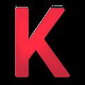 KnackUp icon