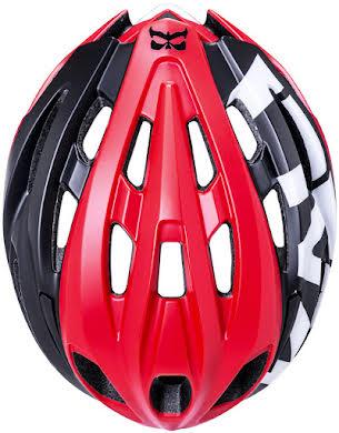Kali Protectives Therapy Helmet alternate image 6