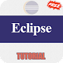 Free Eclipse Tutorial APK icon