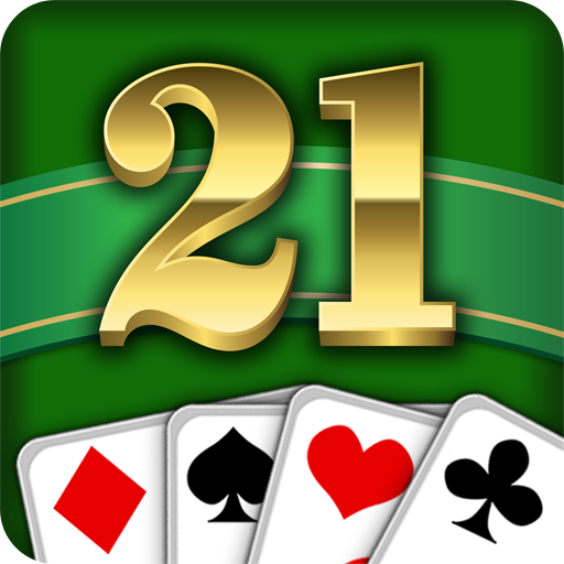 Speed 21 Android APK Download Free By Banana & Co.