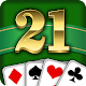 Speed 21 (game)