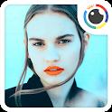 YE4 BestMe Camera Filter Free icon
