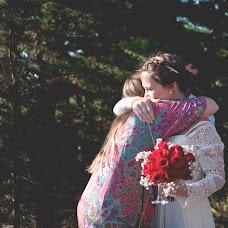 Wedding photographer karin marti (karinmarti). Photo of 06.01.2015