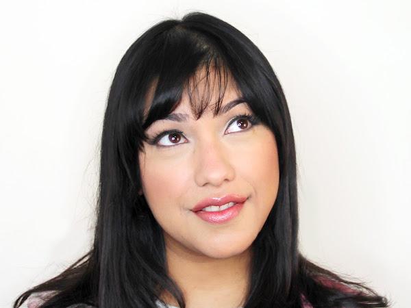 Bets Beauty Studio   Toronto Asian Bridal Makeup   Wedding Hair and Makeup Markham