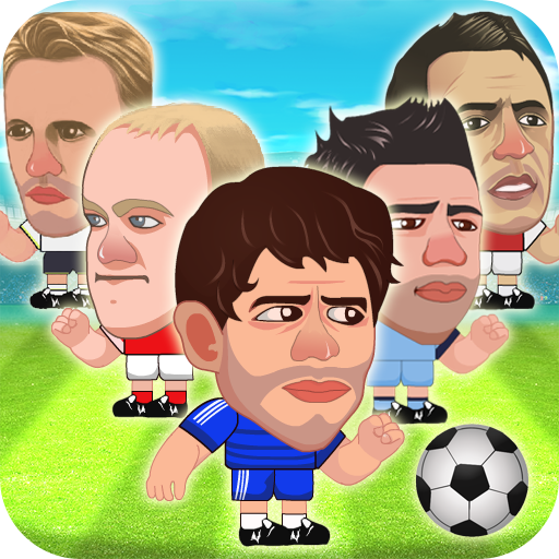 Head Soccer League