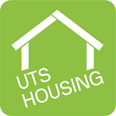 UTS Housing Android APK Download Free By University Of Technology Sydney (UTS)