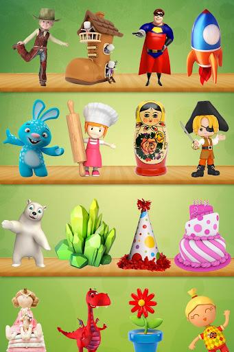 Chocolate Eggs Gumball machine ud83eudd5aud83eudd5a screenshots 15