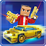 Block City .. file APK for Gaming PC/PS3/PS4 Smart TV