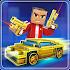 Block City Wars: Pixel Shooter with Battle Royale 7.0.4 (Mod Money)