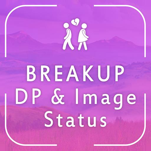 Breakup Dp Image Status Apps Bei Google Play