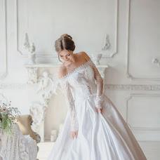 Wedding photographer Tatyana Vinokurova (vinokurovat). Photo of 24.07.2016
