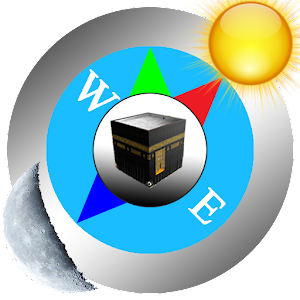 Qibla +5 for PC