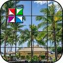 Tile Puzzle Hawaii APK