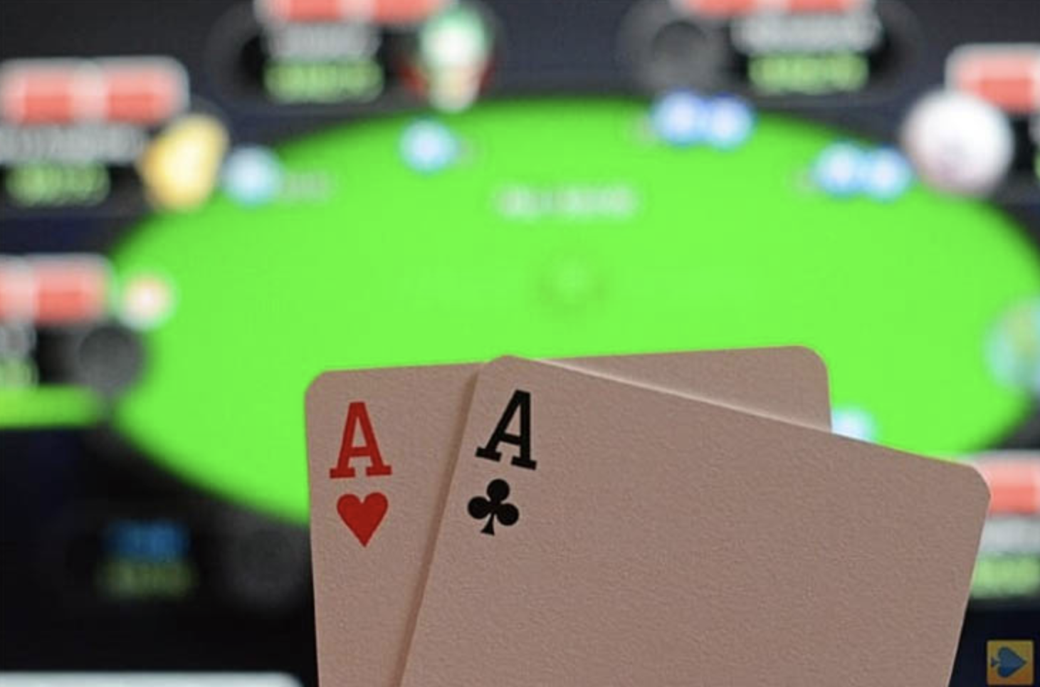 Why Online Poker Tournaments Are Gaining Popularity
