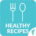 Healthy Recipes : Low Calorie Weight Loss Foods icon