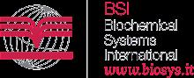 Biochemical Systems International Srl