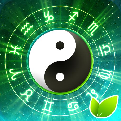 Boi Tong Hop - Tu Vi Lich Viet file APK Free for PC, smart TV Download