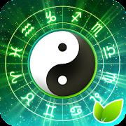App Boi Tong Hop - Tu Vi Lich Viet APK for Windows Phone