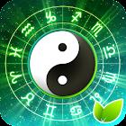 Boi Tong Hop - Tu Vi Lich Viet icon