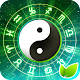 Boi Tong Hop - Tu Vi Lich Viet for PC Windows 10/8/7