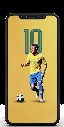 Download Soccer Football Wallpapers 4k Ultra Hd Free For Android Soccer Football Wallpapers 4k Ultra Hd Apk Download Steprimo Com