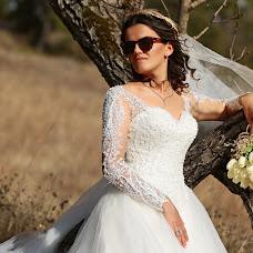 Wedding photographer Taner Kizilyar (TANERKIZILYAR). Photo of 22.09.2018