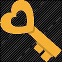 DES Encryption icon