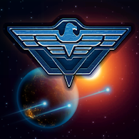 Battlestation: Harbinger v1.1.4 APK