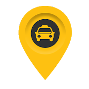 App Cabwala - One app for any cab! APK for Windows Phone