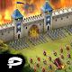Throne: Kingdom at War (game)