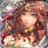 破戒のリベリヲン◆本格ダークファンタジー無料カードRPG mobile app icon
