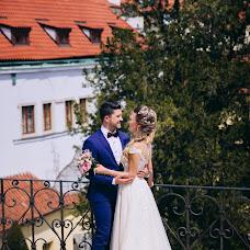 Wedding photographer Olga Kozchenko (OlgaKozchenko). Photo of 24.08.2018
