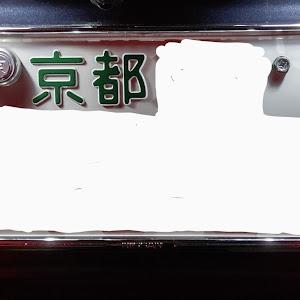 ティアナ L33のカスタム事例画像 ポンちゃん2020さんの2020年11月22日19:03の投稿