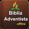 Bíblia Adventista Offline Gratuita icon