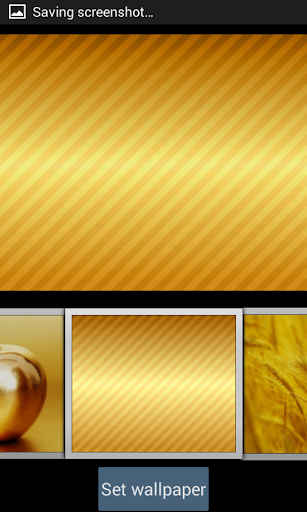 無料个人化AppのゴールドシャインのテーマGOランチャー|記事Game