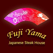 Fuji Yama Japanese Steak House