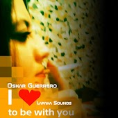 I to Be with You