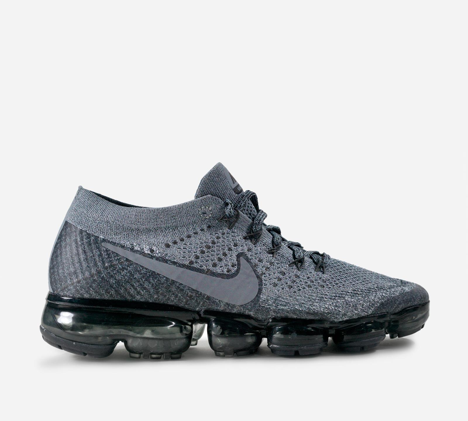 Mẫu giày thể thao Nike có mẫu mã giày sneaker dưới hai triệu